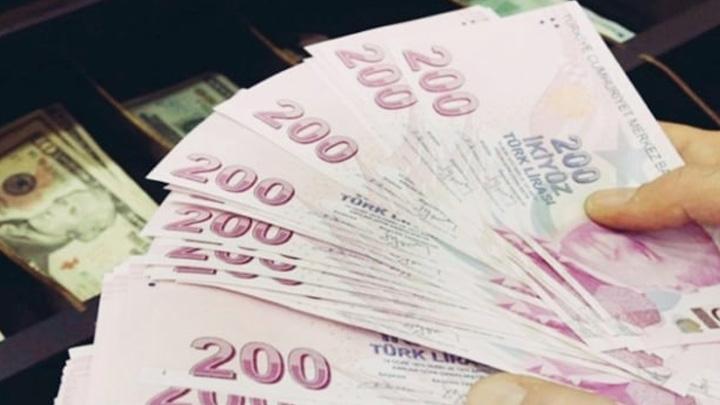 Emekliye 2019 yılında da bin lira altı aylıklarda iyileştirme yapılacak