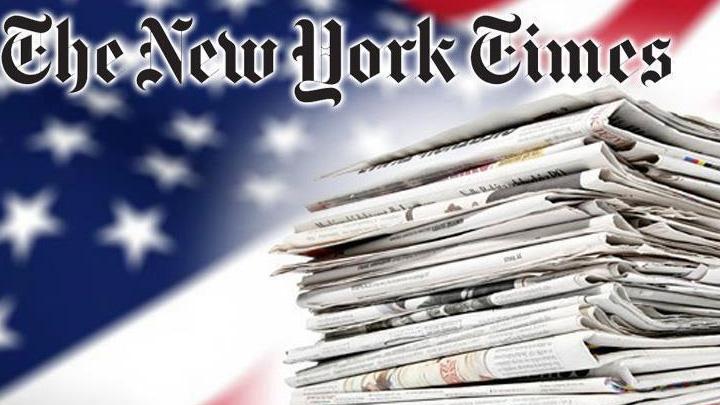Amerikan+New+York+Times+gazetesi:+Trump,+Suudi+Arabistan%E2%80%99%C4%B1n+de%C4%9Ferlerini+savunuyor