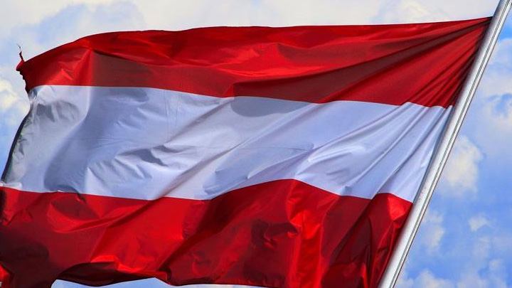 Avusturya%E2%80%99da+anaokulu+%C3%B6%C4%9Frencilerine+y%C3%B6nelik+ba%C5%9F%C3%B6rt%C3%BC+yasa%C4%9F%C4%B1na+onay