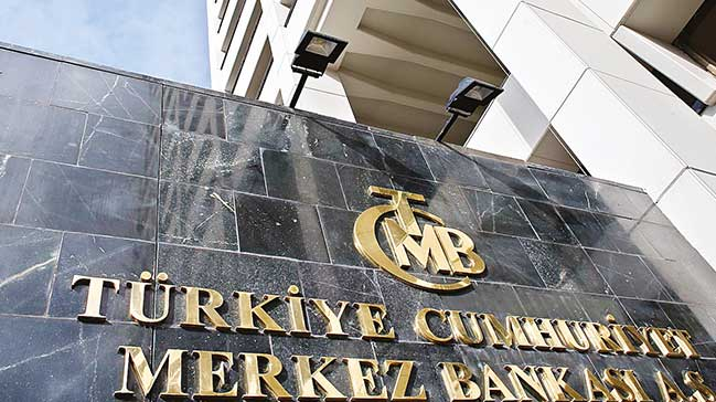 Merkez+Bankas%C4%B1+'engel%E2%80%99leri+a%C5%9Ft%C4%B1