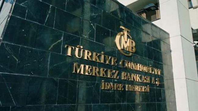 Merkez+Bankas%C4%B1+2019+para+ve+kur+politikas%C4%B1n%C4%B1+a%C3%A7%C4%B1klad%C4%B1