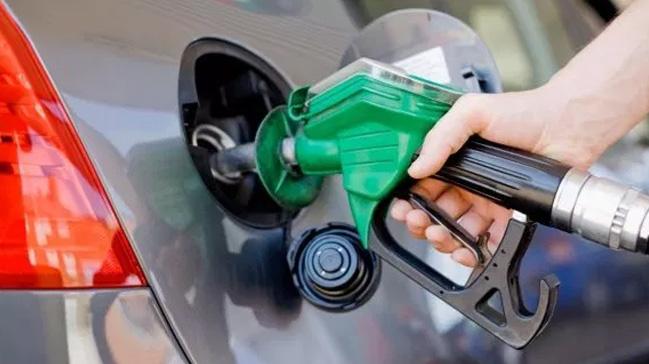Benzinli+otomobillere+talep+d%C3%BC%C5%9F%C3%BCyor