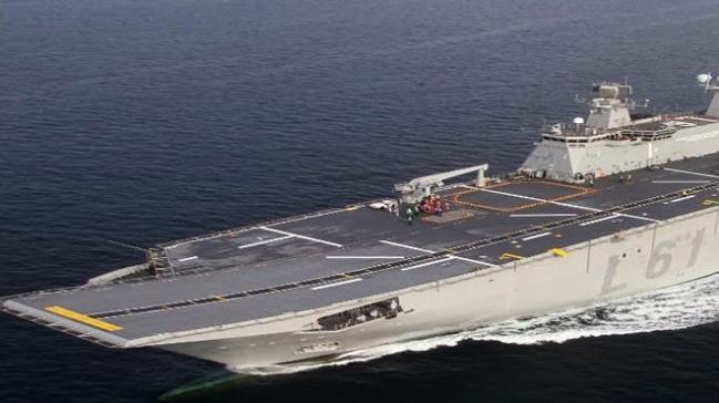 T%C3%BCrkiye%E2%80%99nin+en+b%C3%BCy%C3%BCk+askeri+gemisi+olacak+TCG+Anadolu+1+y%C4%B1l+erken+bitecek