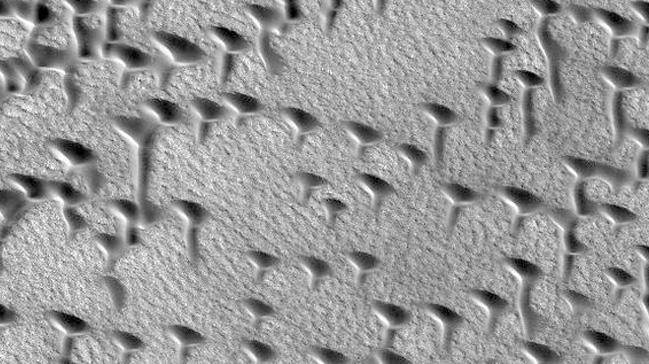 NASA,+Mars%E2%80%99taki+kum+tepelerini+g%C3%B6r%C3%BCnt%C3%BCledi