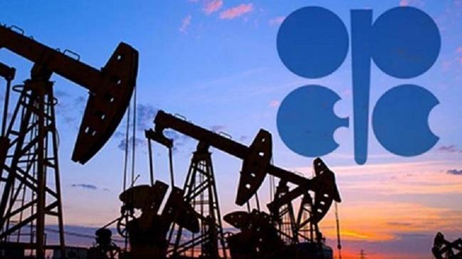 Katar%E2%80%99dan+sonra+%C4%B0ran+da+OPEC+kotas%C4%B1n%C4%B1+g%C3%B6r%C3%BC%C5%9Fmeyeceklerini+a%C3%A7%C4%B1klad%C4%B1