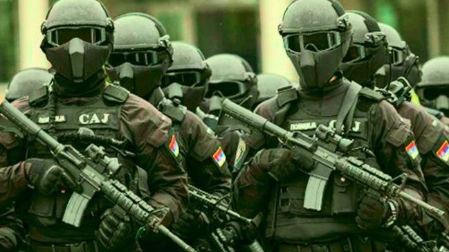 S%C4%B1rbistan:+Kosova+daimi+ordu+kurarsa+askeri+m%C3%BCdahalede+bulunuruz