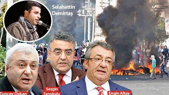 Hapis+cezas%C4%B1+onanan+PKK+destek%C3%A7isi+Demirta%C5%9F,+CHP'yi+aya%C4%9Fa+kald%C4%B1rd%C4%B1
