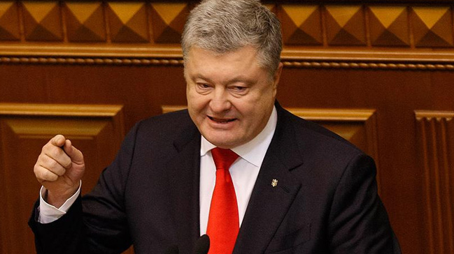 Ukrayna+Devlet+Ba%C5%9Fkan%C4%B1+Poro%C5%9Fenko:+Rusya%E2%80%99n%C4%B1n+Ukrayna%E2%80%99ya+sald%C4%B1rmas%C4%B1+cezas%C4%B1z+kalmamal%C4%B1