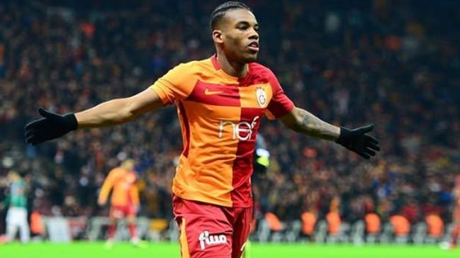 Galatasaray%E2%80%99da+Rodrigues+de+sat%C4%B1l%C4%B1k%21;