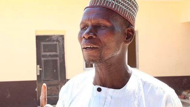 Nijeryal%C4%B1+%C3%B6%C4%9Fretmen:+Allah+bize+T%C3%BCrkleri+g%C3%B6nderdi,+okula+kavu%C5%9Ftuk