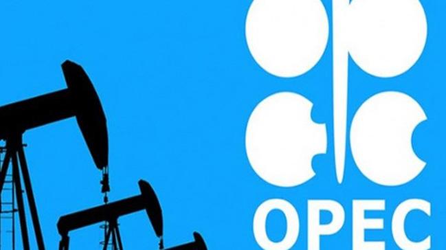 OPEC+petrol+%C3%BCretimi+k%C4%B1s%C4%B1nt%C4%B1s%C4%B1nda+anla%C5%9Ft%C4%B1