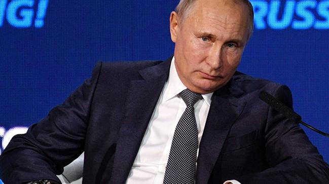 Rusya+Devlet+Ba%C5%9Fkan%C4%B1+Putin,+Avrasya+Ekonomik+Birli%C4%9Fi%E2%80%99ne+dolars%C4%B1z+%C3%B6deme+sistemi+olu%C5%9Fturmay%C4%B1+%C3%B6nerdi