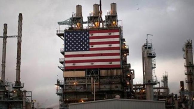 ABD%E2%80%99nin+ticari+ham+petrol+stoklar%C4%B1+ge%C3%A7en+hafta+7,3+milyon+varil+azald%C4%B1