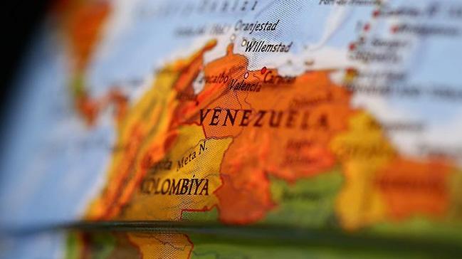 Kolombiya+ve+Venezuela+aras%C4%B1ndaki+59+Kolombiya+vatanda%C5%9F%C4%B1n%C4%B1n+g%C3%B6zalt%C4%B1na+al%C4%B1nmas%C4%B1yla+ilgili+gerginlik+b%C3%BCy%C3%BCyor