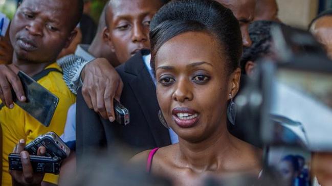 Ruanda%E2%80%99da+muhalif+lider+Rwigara+beraat+etti