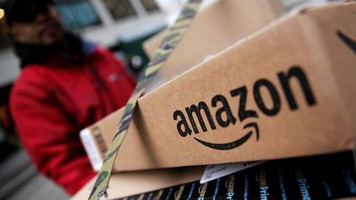 Amazon%E2%80%99un+yapay+zekal%C4%B1+robotu+24+%C3%A7al%C4%B1%C5%9Fan%C4%B1+hastanelik+etti