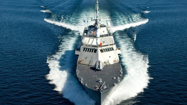 Yunanistan,+sava%C5%9F+gemisi+almak+i%C3%A7in+halktan+yard%C4%B1m+toplayacak