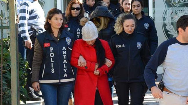 Antalya+polisinden+%E2%80%99guten+morgen%E2%80%99+operasyonu