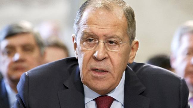 Lavrov:+ABD%E2%80%99den+INF+ihlaliyle+ilgili+bir+belge+almad%C4%B1k