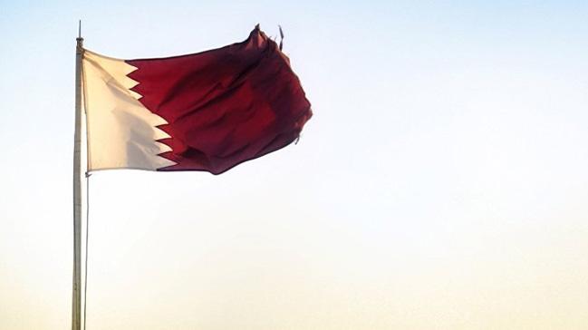 Katar,+Suudi+Arabistan%E2%80%99da+tutuklu+bulunan+Katarl%C4%B1n%C4%B1n+serbest+b%C4%B1rak%C4%B1lmas%C4%B1n%C4%B1+memnuniyetle+kar%C5%9F%C4%B1lad%C4%B1