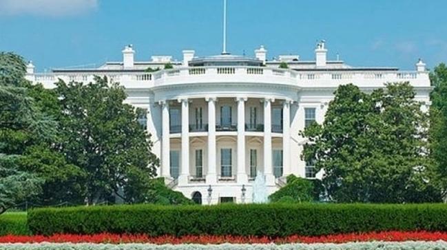 CNN,+Beyaz+Saray+Genel+Sekreteri+John+Kelly%E2%80%99nin+istifa+etmeye+haz%C4%B1r+oldu%C4%9Funu+duyurdu
