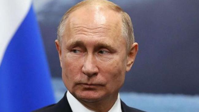 Putin:+G%C3%BCney+Avrupa,+Yunanistan+%C3%BCzerinden+T%C3%BCrk+Ak%C4%B1m%C4%B1%E2%80%99na+ba%C4%9Flanabilir