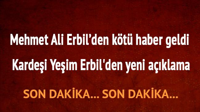 Mehmet+Ali+Erbil%E2%80%99in+sa%C4%9Fl%C4%B1k+durumu+nas%C4%B1l+oldu?