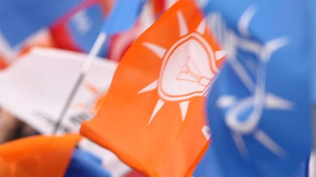 AK Parti: Yargı yerindelik denetimi yapamaz