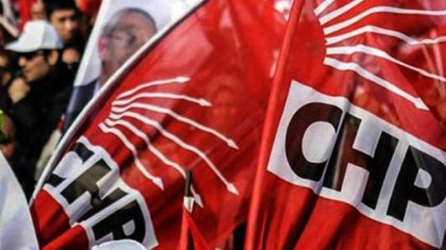 CHP'li ilçe başkanından borçların ödenmesi için AK Parti'li belediye örneği