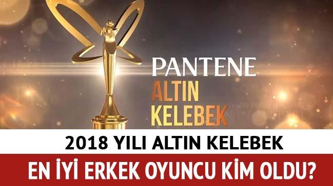 Pantene+Alt%C4%B1n+Kelebek+en+iyi+erkek+oyuncu+kim+oldu?