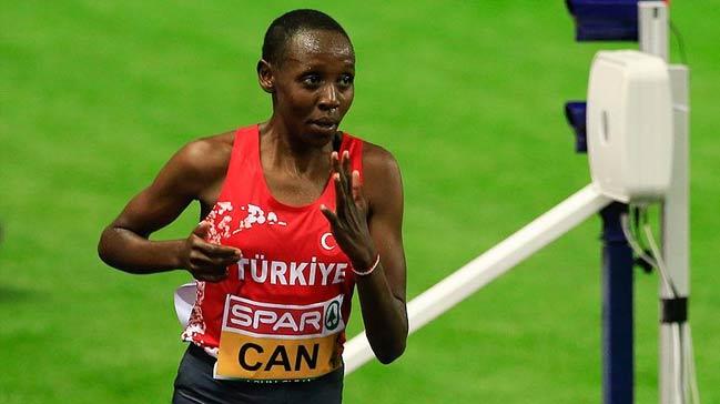Milli+atlet+Yasemin+Can+tarihe+ge%C3%A7ti
