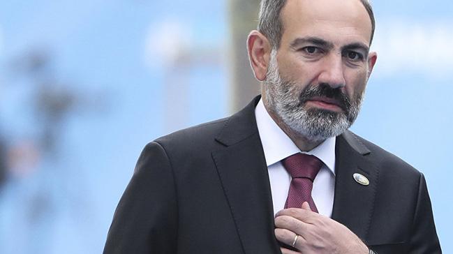 Ermenistan%E2%80%99%C4%B1n+ge%C3%A7ici+Ba%C5%9Fbakan%C4%B1+Pa%C5%9Finyan:+T%C3%BCrkiye+ile+%C3%B6n+ko%C5%9Fulsuz+diplomatik+ili%C5%9Fkiler+kurmaya+haz%C4%B1r%C4%B1z