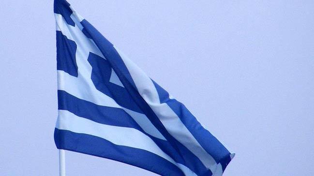 Avrupa Konseyinden Yunanistan'a AİHM çağrısı