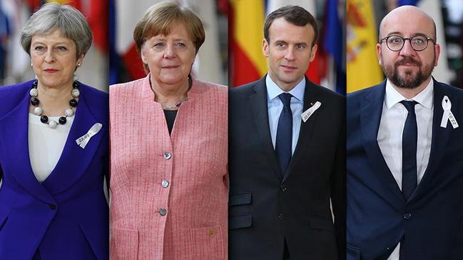 Avrupa+%E2%80%99lider%E2%80%99+krizi+ya%C5%9F%C4%B1yor