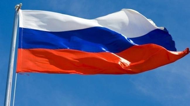 AB Rusya'ya ekonomik yaptırımları 6 ay daha uzattı