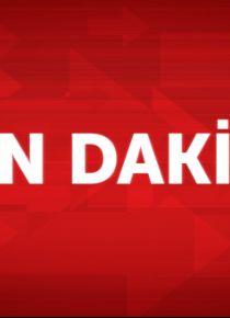 Ankara'daki tren kazasında an itibariyle 9 kişi hayatını kaybetti, 86 kişi yaralandı