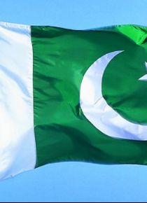 Pakistan Anayasa Mahkemesi'ne FETÖ başvurusu