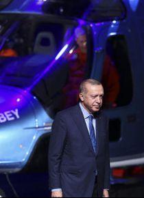 'Gökbey'in arkasında Türk mühendisleri var'