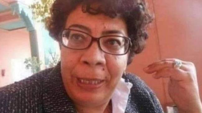 Tunus Başbakanı müsteşarı güzelliğinin tesettürle gizlendiğini iddia ederek başörtü takmayı reddetti