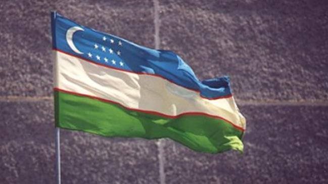 Özbekistan'ın 2019'da yüzde 5,4 büyümesi bekleniyor