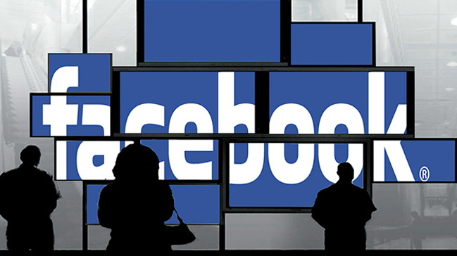 Milyonlarca+Facebook+foto%C4%9Fraflar%C4%B1+%C3%BC%C3%A7%C3%BCnc%C3%BC+parti+yaz%C4%B1l%C4%B1mlarla+payla%C5%9F%C4%B1lm%C4%B1%C5%9F+olabilir