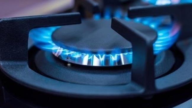 EPDK'dan doğalgazın iç tesisatını yapan şirketlerle ilgili karar