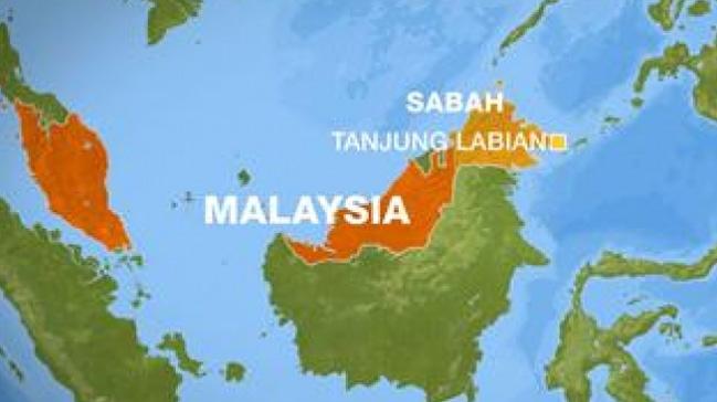 Malezya'da eski Gençlik ve Spor Bakanı Jamaluddin, muhalefet partisi lideri Hamidi'yi istifaya çağırdı