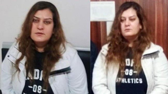 Bursa'da 2002 yılında öldürülen 3 mühendis olayıyla ilgili aranan kadın yakalandı