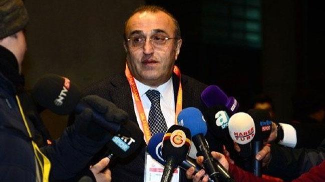 Abdurrahim Albayrak'ın açıklamaları taraftarları çıldırttı