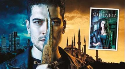 IMDb'nin 'Muhafız'ı