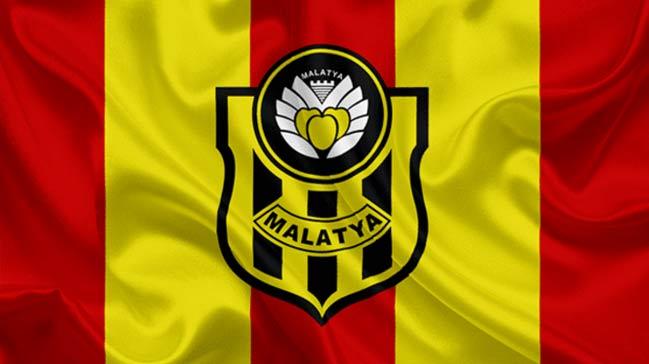 SON DAKİKA! Evkur Yeni Malatyaspor Kulübü binasına silahlı saldırı