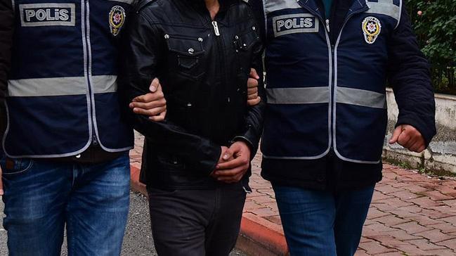 Adana'da adliyeden kaçan hükümlü yakalandı