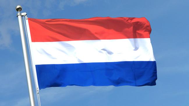 Hollanda'da Denk Partisi'nin AP seçimleri liste başı adayı Türk kökenli Ayhan Tonca oldu