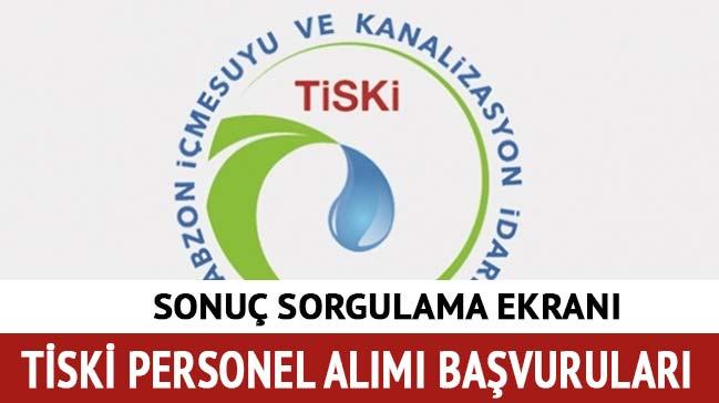 Trabzon+T%C4%B0SK%C4%B0+personel+al%C4%B1m%C4%B1+sonu%C3%A7lar%C4%B1+2018+sorgula%21;+T%C4%B0SK%C4%B0+memur+al%C4%B1m%C4%B1+ba%C5%9Fvuru+sonu%C3%A7lar%C4%B1+a%C3%A7%C4%B1kland%C4%B1